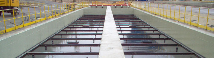 Tank Systems Portal Gt Products Gt Api Separator Covers